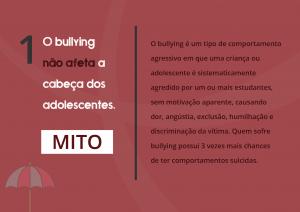 suicidio bullying