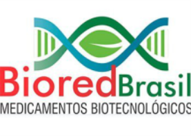 biored-new