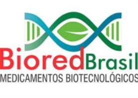 biored-new