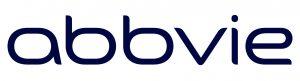 ABBVIE_LOGO_ALTA-01-300x81-1